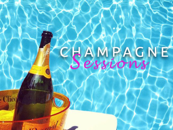 Champagne_Sessions